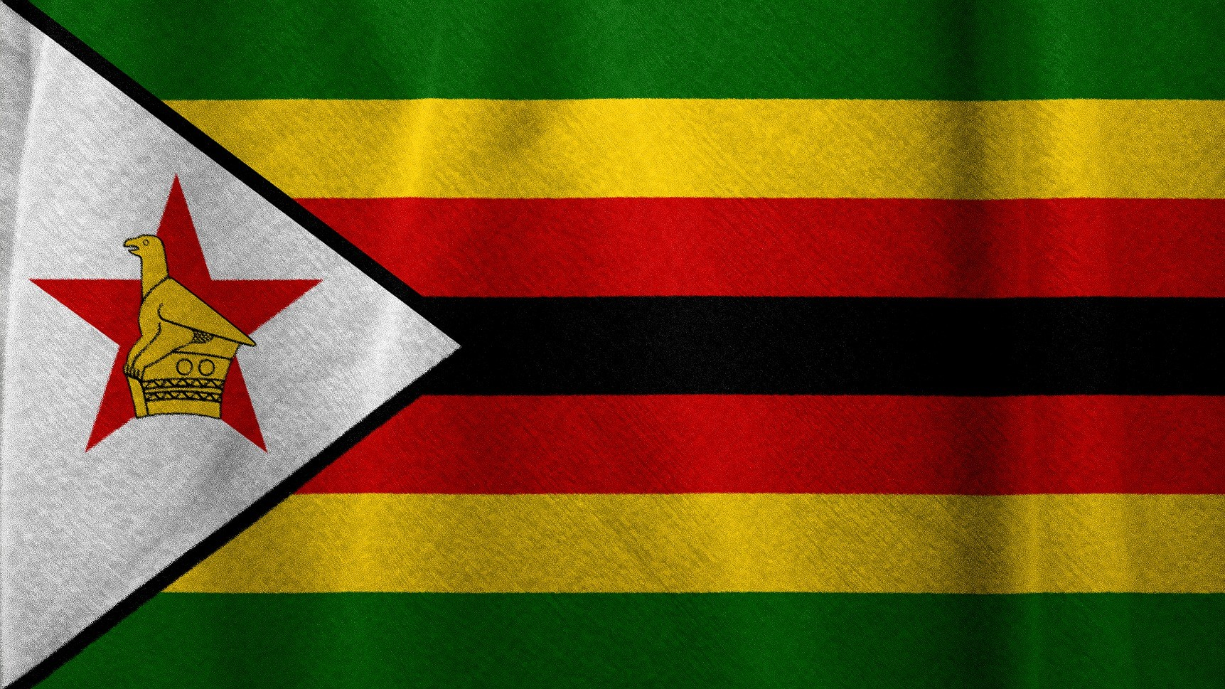 Zimbabwe Covid-19 report – Accelerating existing structural fragility