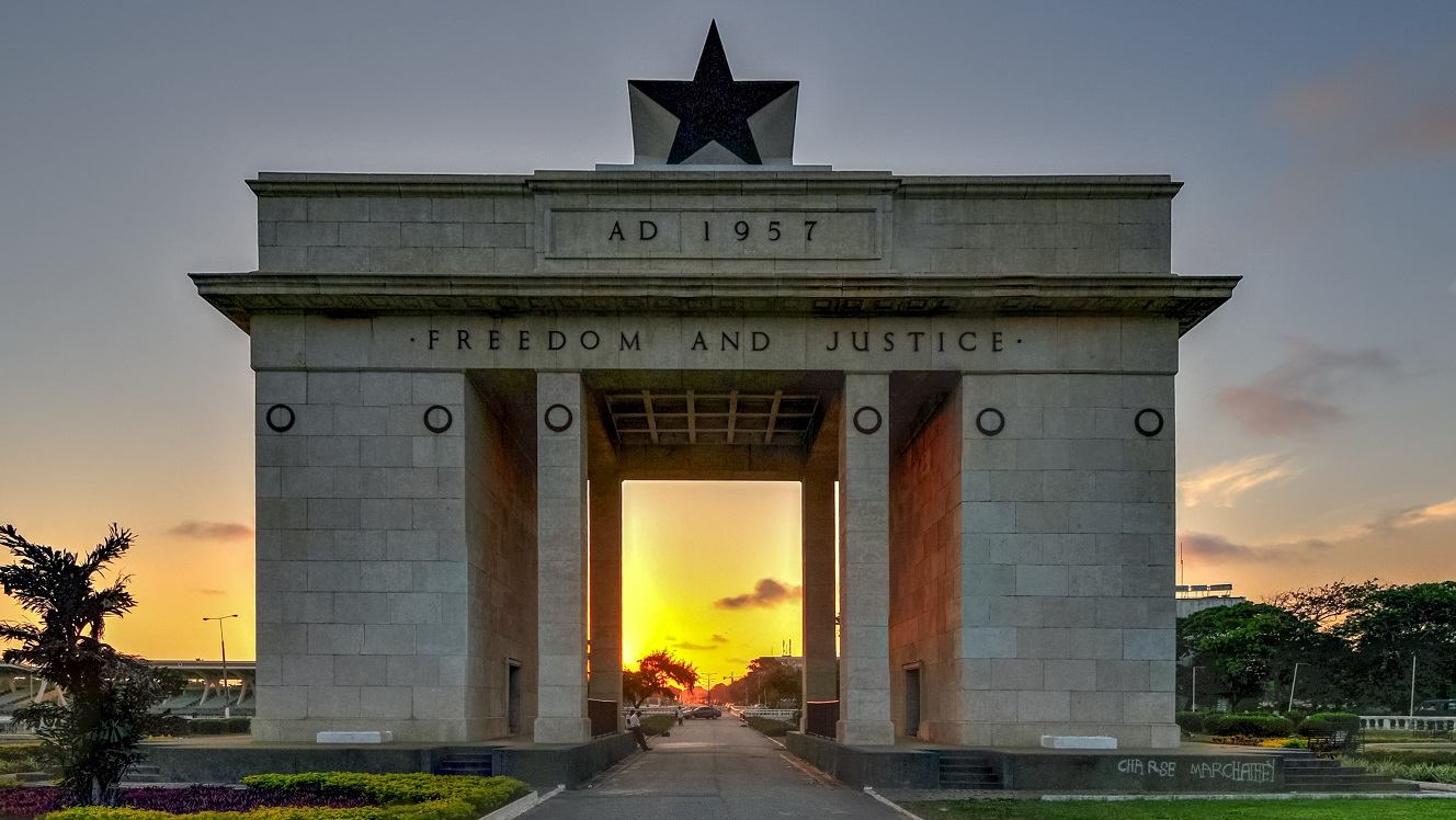 Ghana: Slow pace of fiscal consolidation a key risk post-election