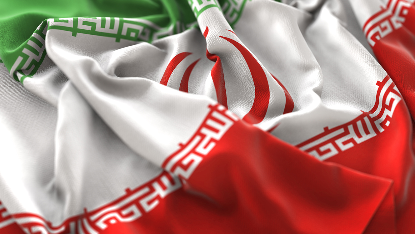 Iran votes by not voting