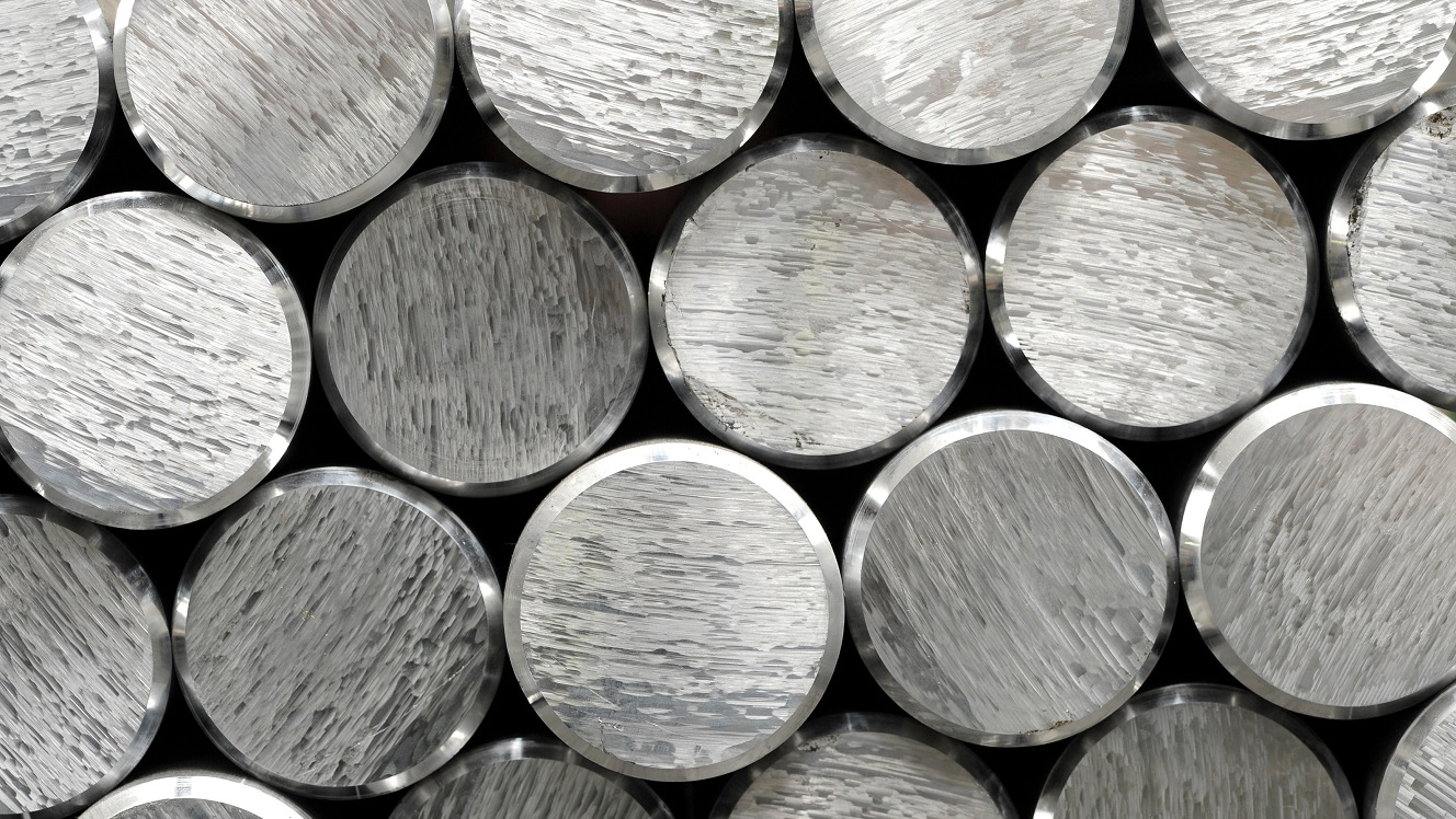 Evergrande effect hits aluminium prices, but supply curbs are good for ALBA