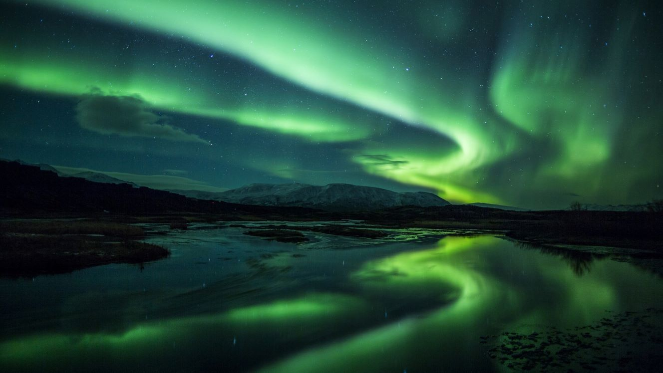 Iceland given bigger weight in MSCI Frontier; 3 stocks included