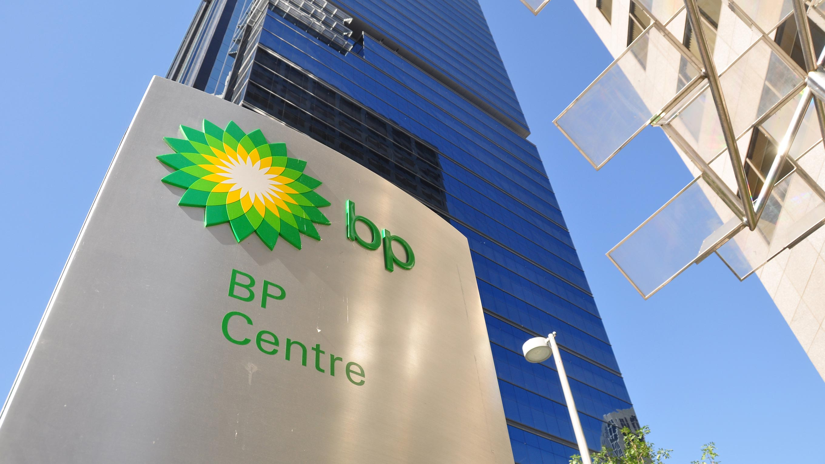 BP is leaving Emerging Market oil but could return in new ways