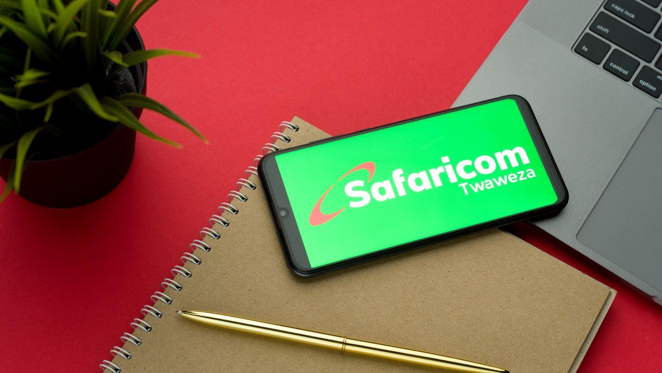 Safaricom continues to dominate – latest statistics