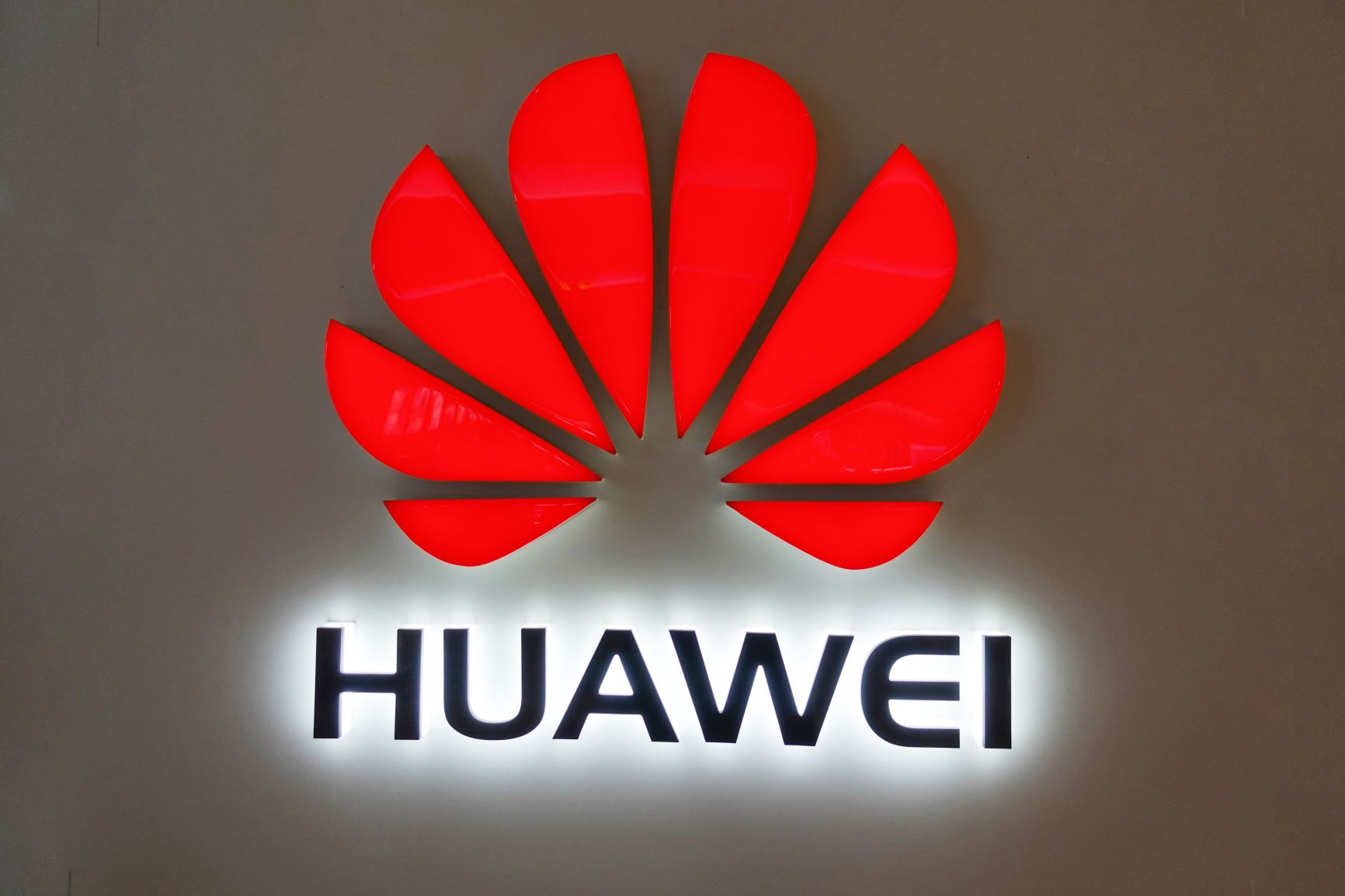 Huawei could lose out on 5G in Europe, but outright ban in Africa unlikely