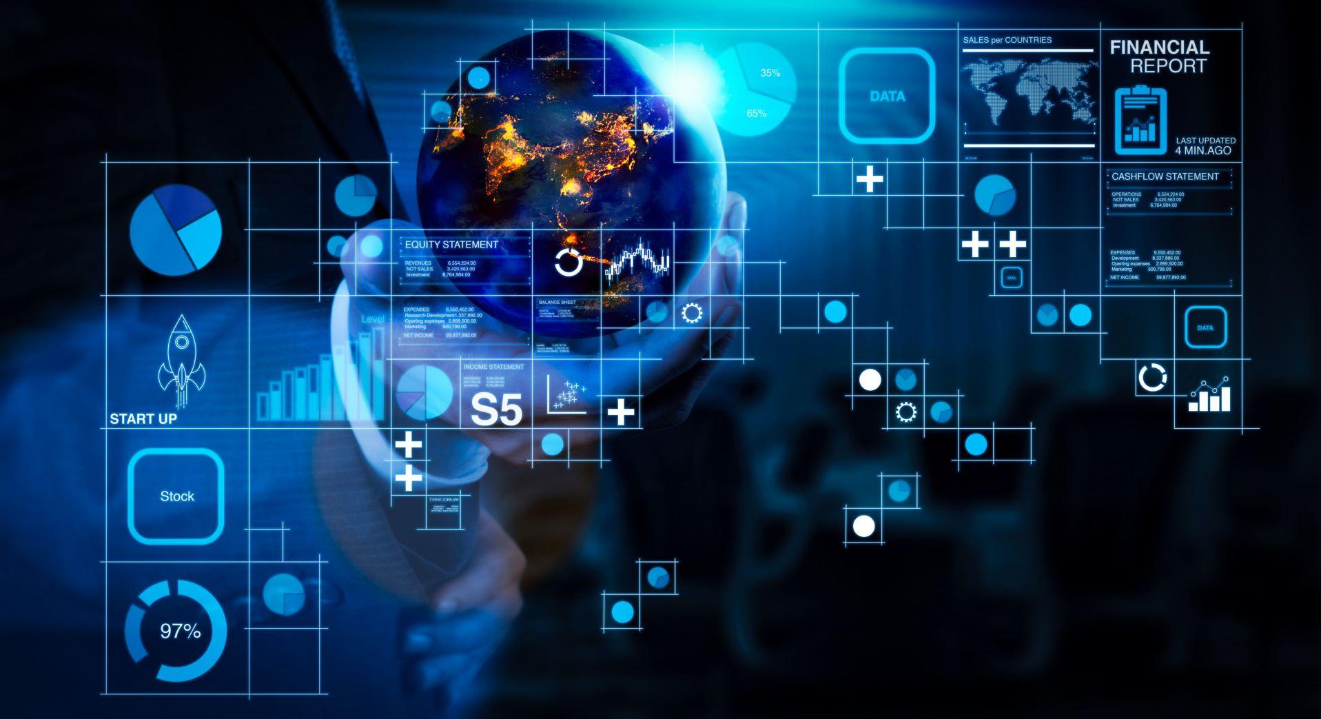 Introducing Tellimer's Emerging Market Fintech 50 portfolio