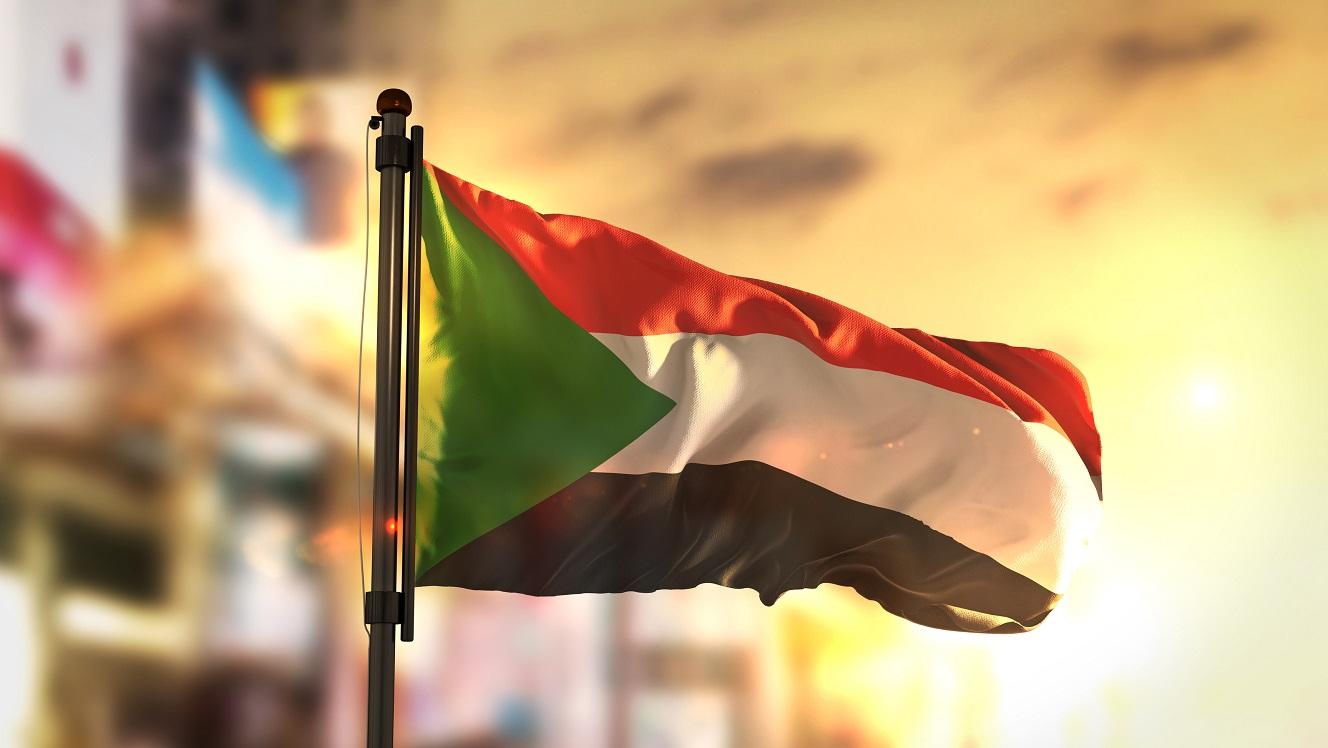 Sudan: Next steps after the Paris Club agreement