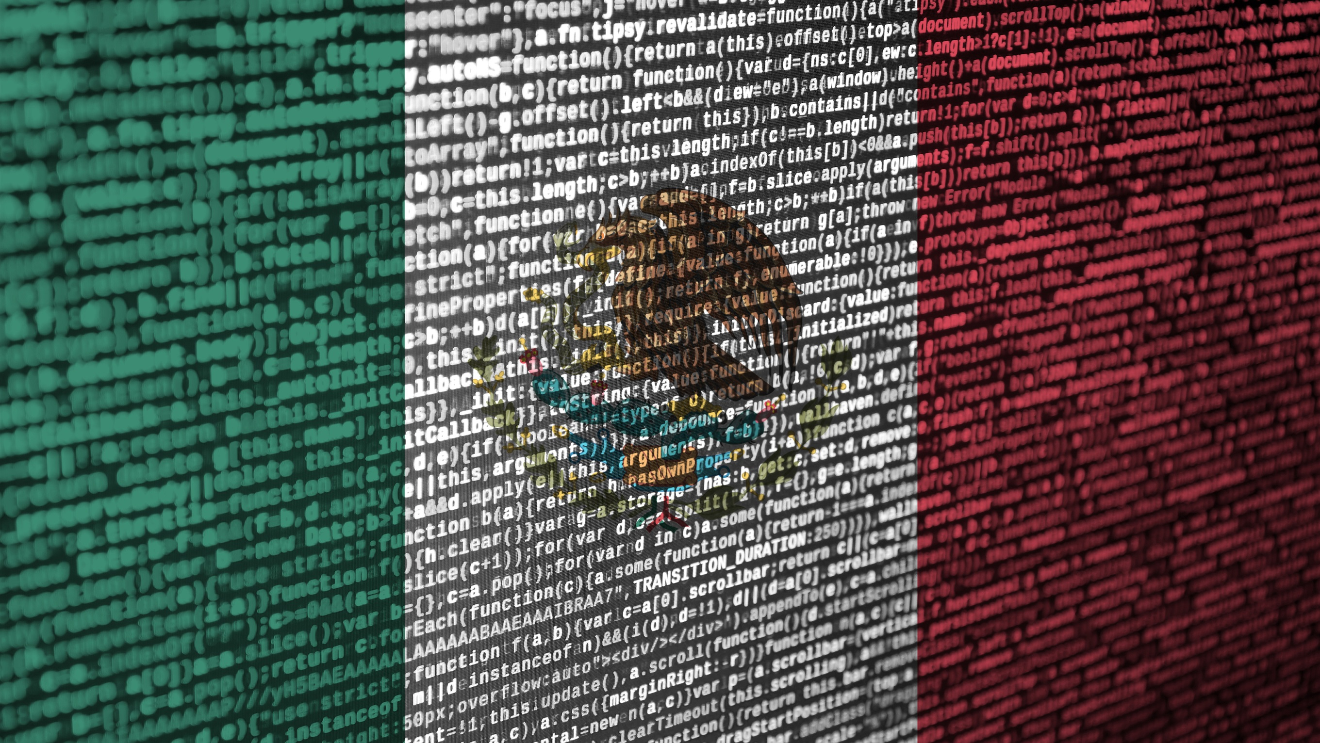 The ultimate guide to Mexico fintech