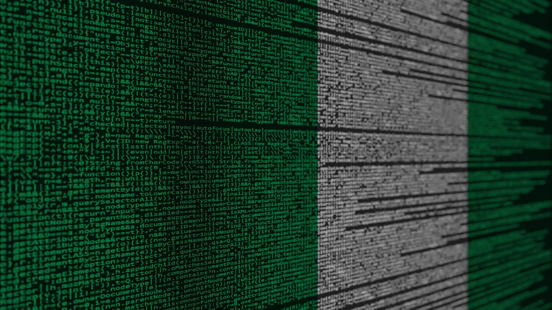 The ultimate guide to Nigeria fintech