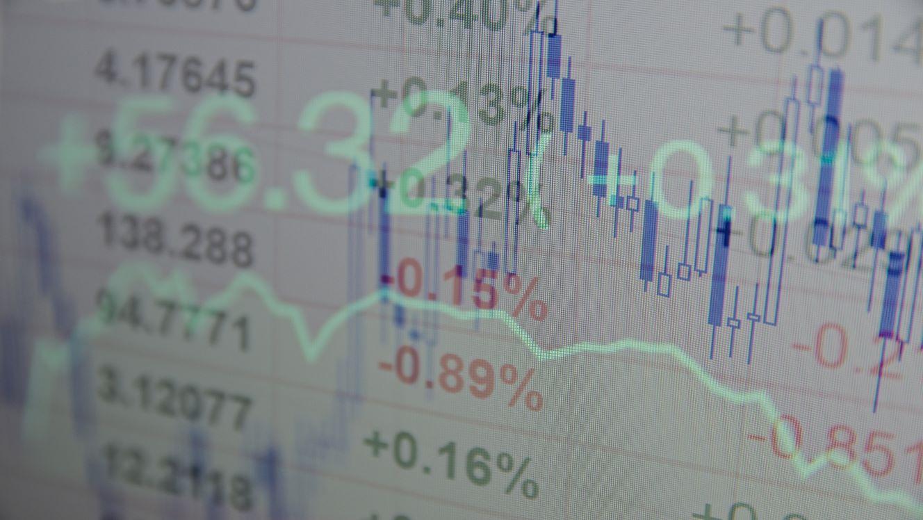 EM bond issuance returns in September, despite global headwinds