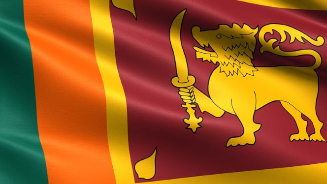 Sri Lanka: Eurobonds collapse on lack of IMF urgency