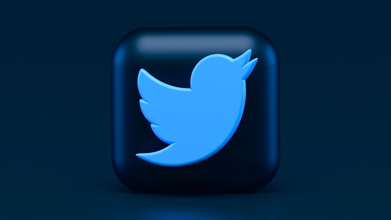 India sues Twitter