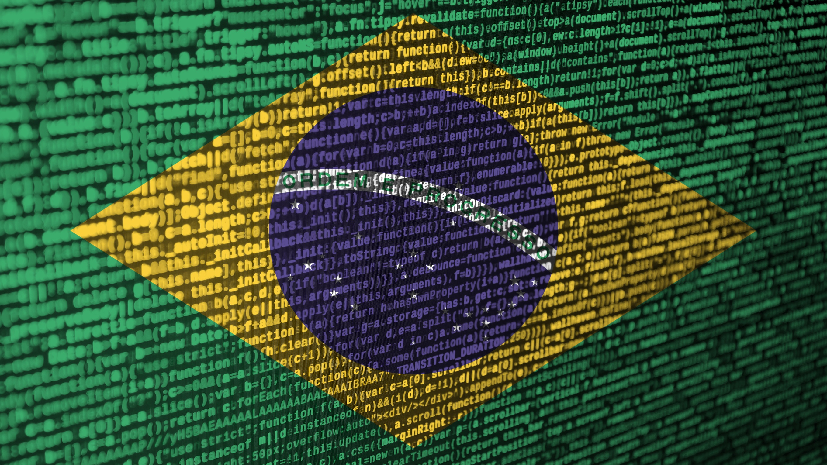 The ultimate guide to Brazil fintech
