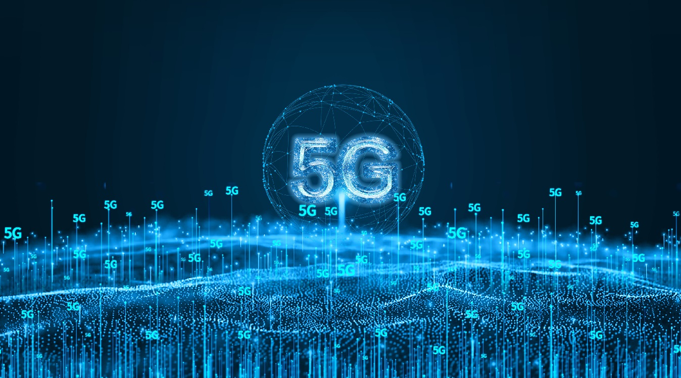 Safaricom first to bring 5G to East Africa