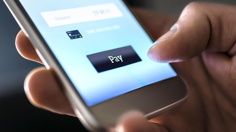 Mobile money in Africa: Deep value beyond Safaricom/M-Pesa