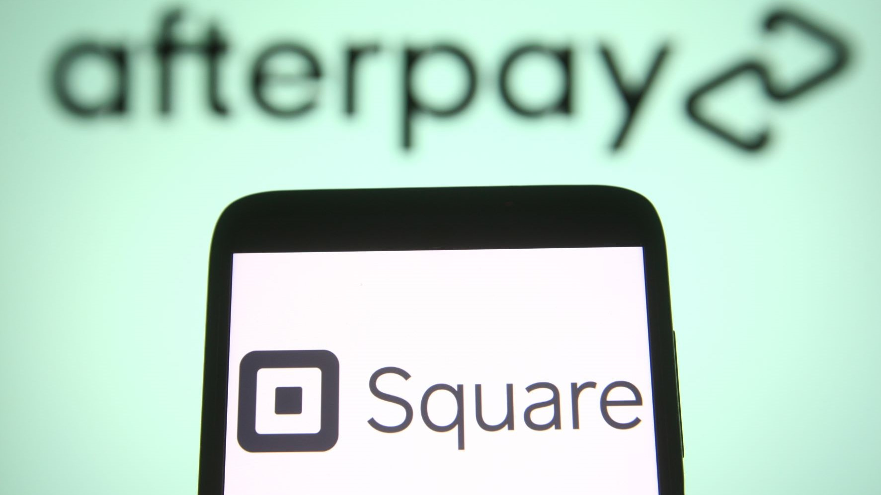 The Buy Now Pay Later opportunity in EM: Lessons from the Square-Afterpay deal