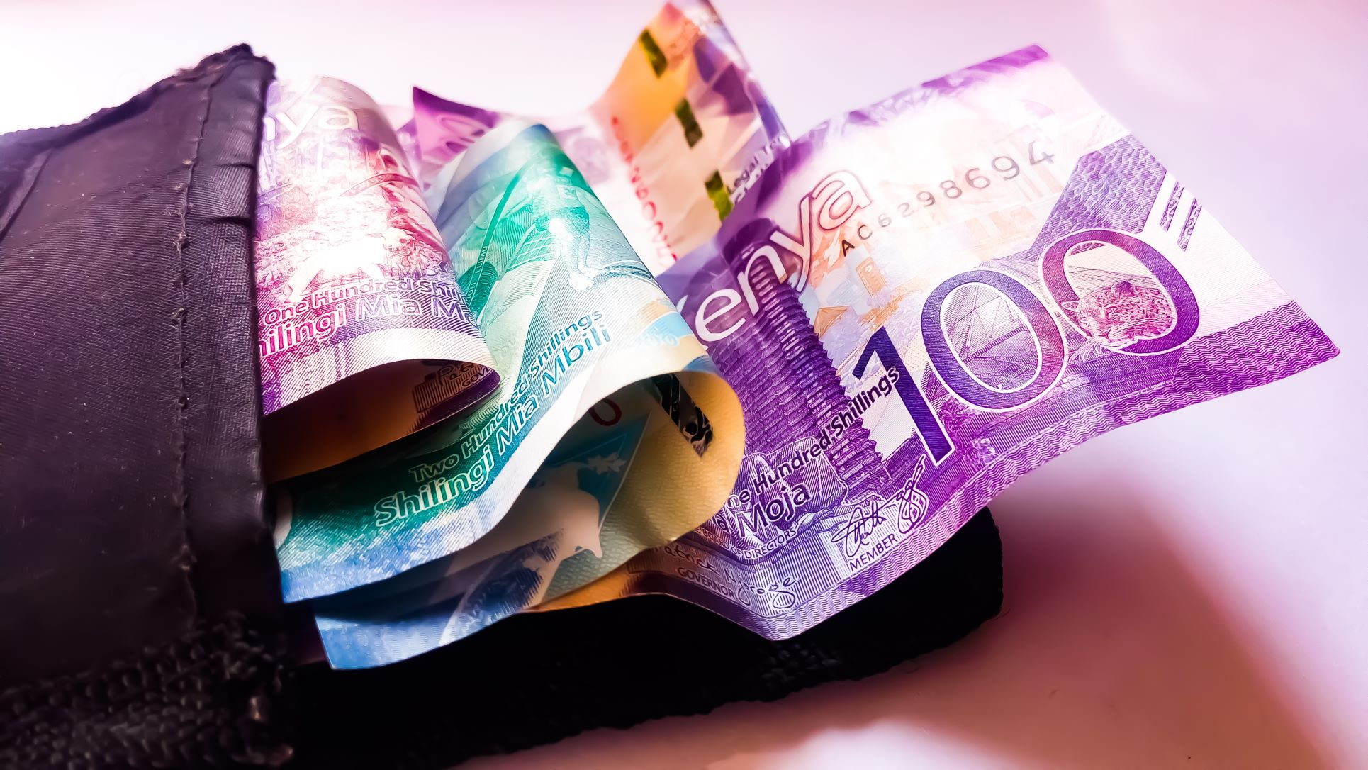 Kenya banks to benefit from changes to digital lending regulation