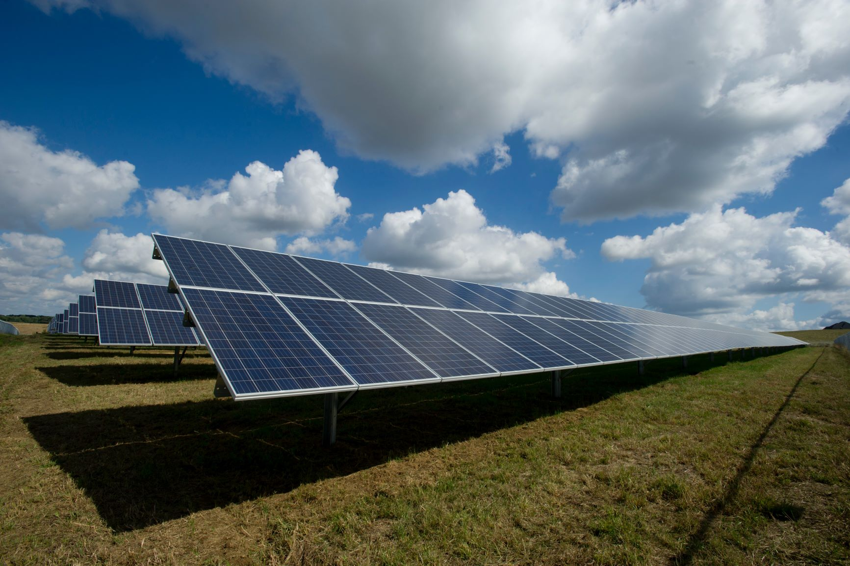 9 companies tackling Nigeria's energy crisis