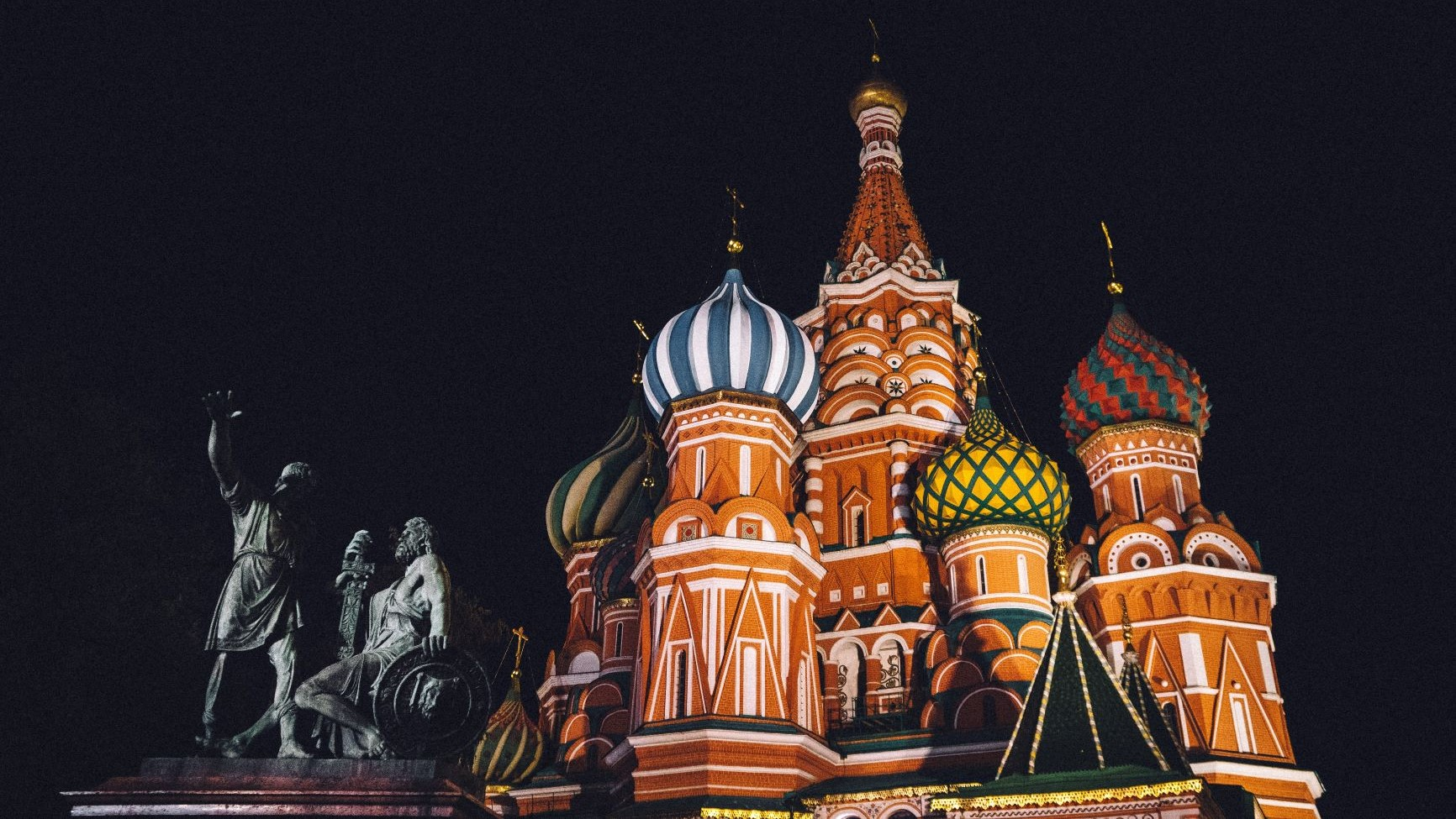 "Russia: Assessing the ""E"" in metals & mining ESG — Risks and opportunities"