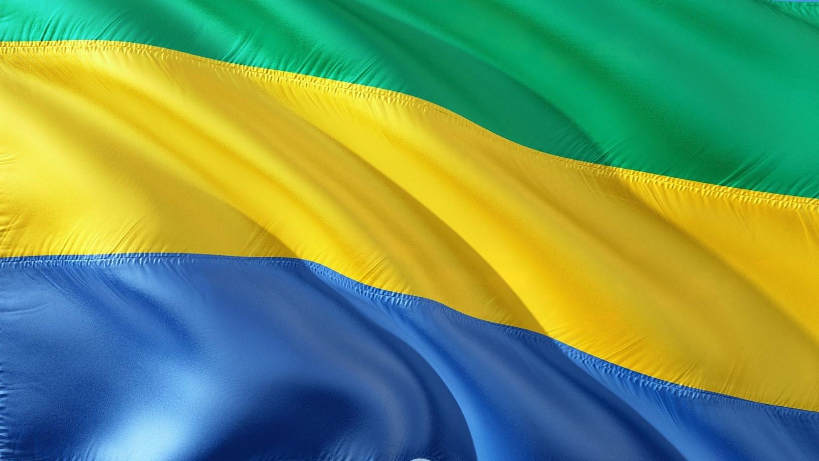Gabon: IMF reach staff-level agreement on new programme