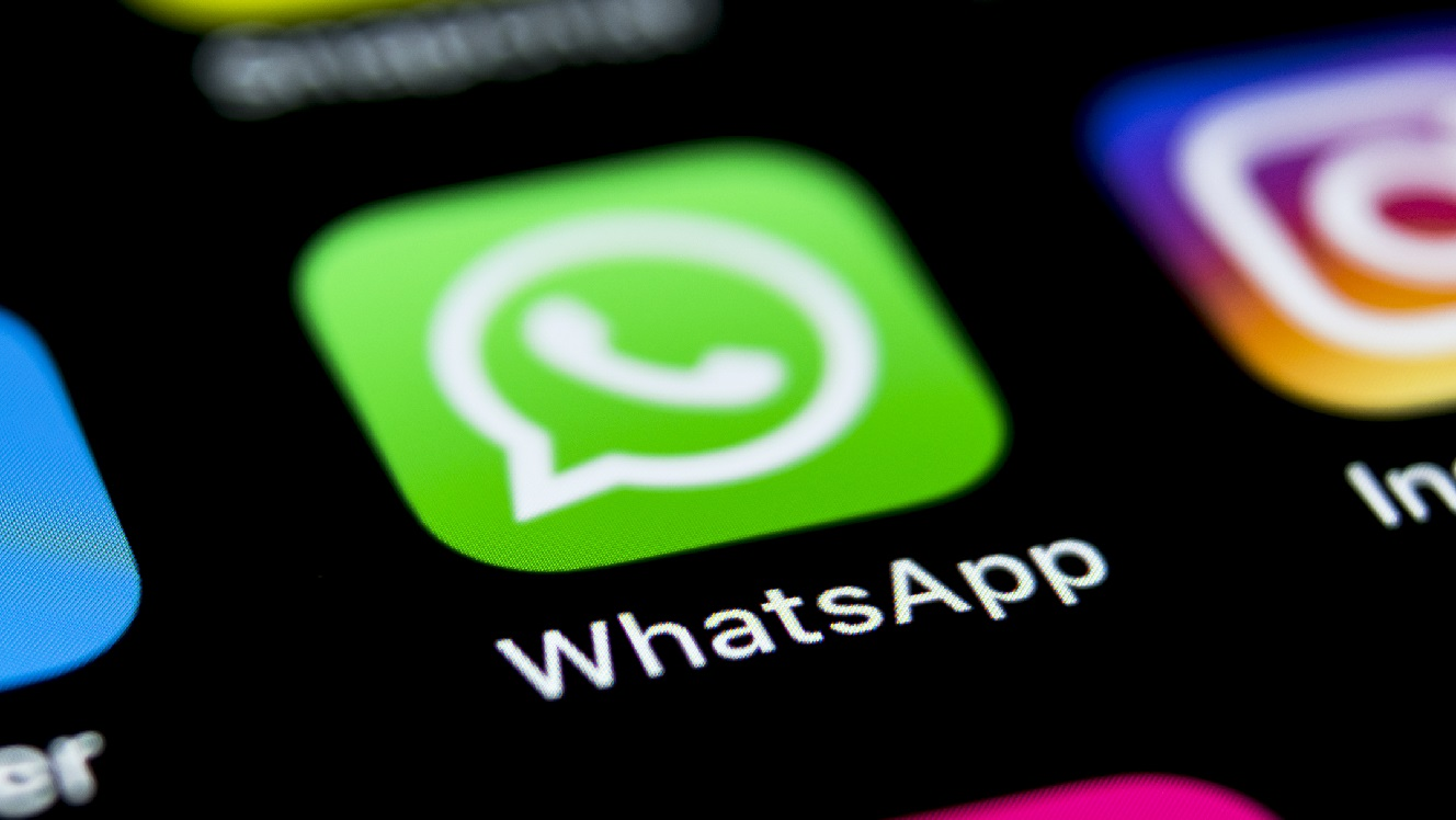 WhatsApp payments finally gets the green light in India. We see big losses ahead