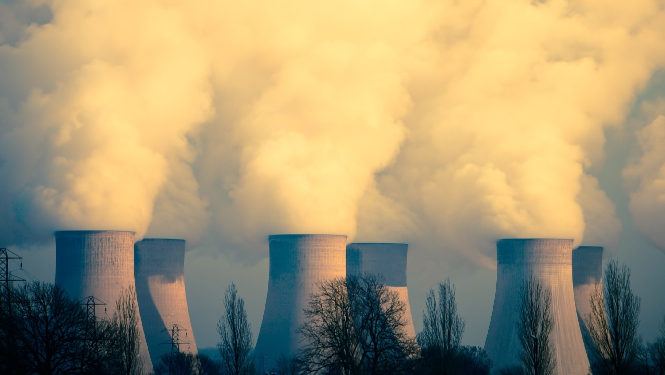 Carbon credit markets: How they work and measuring their impact