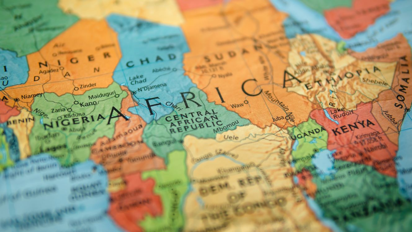African sovereign bonds through the pandemic: Winners and losers