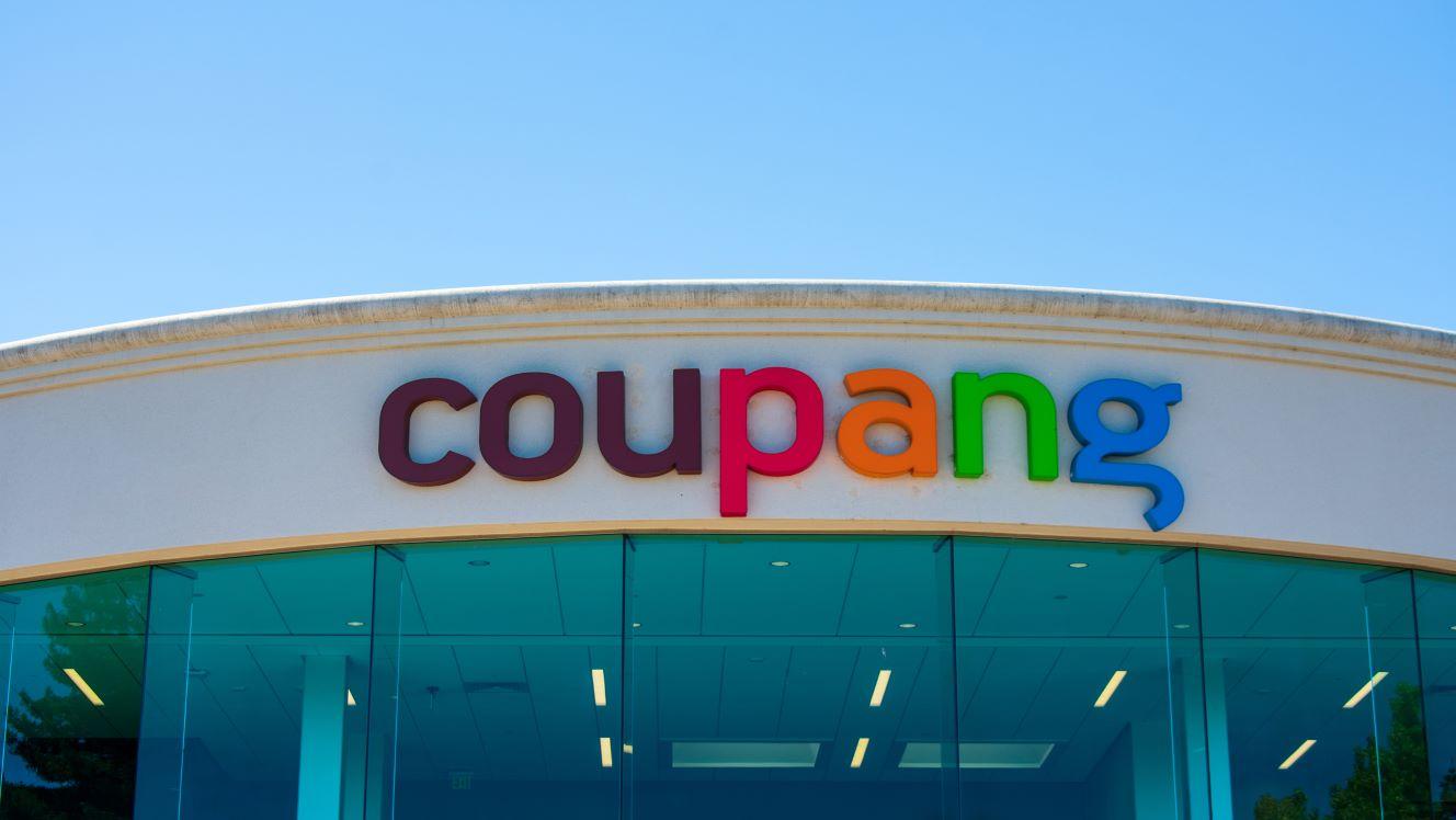 Coupang: Korea's Amazon is great value despite Wall Street debut surge