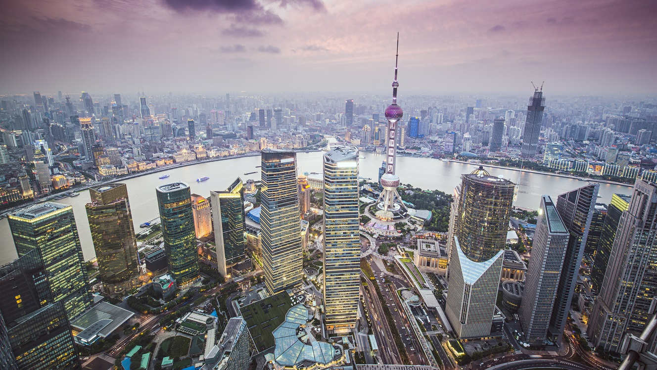 China conundrum: Foreign inflows despite all the bad news