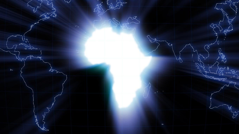 African bonds outperforming EM bonds in 2021