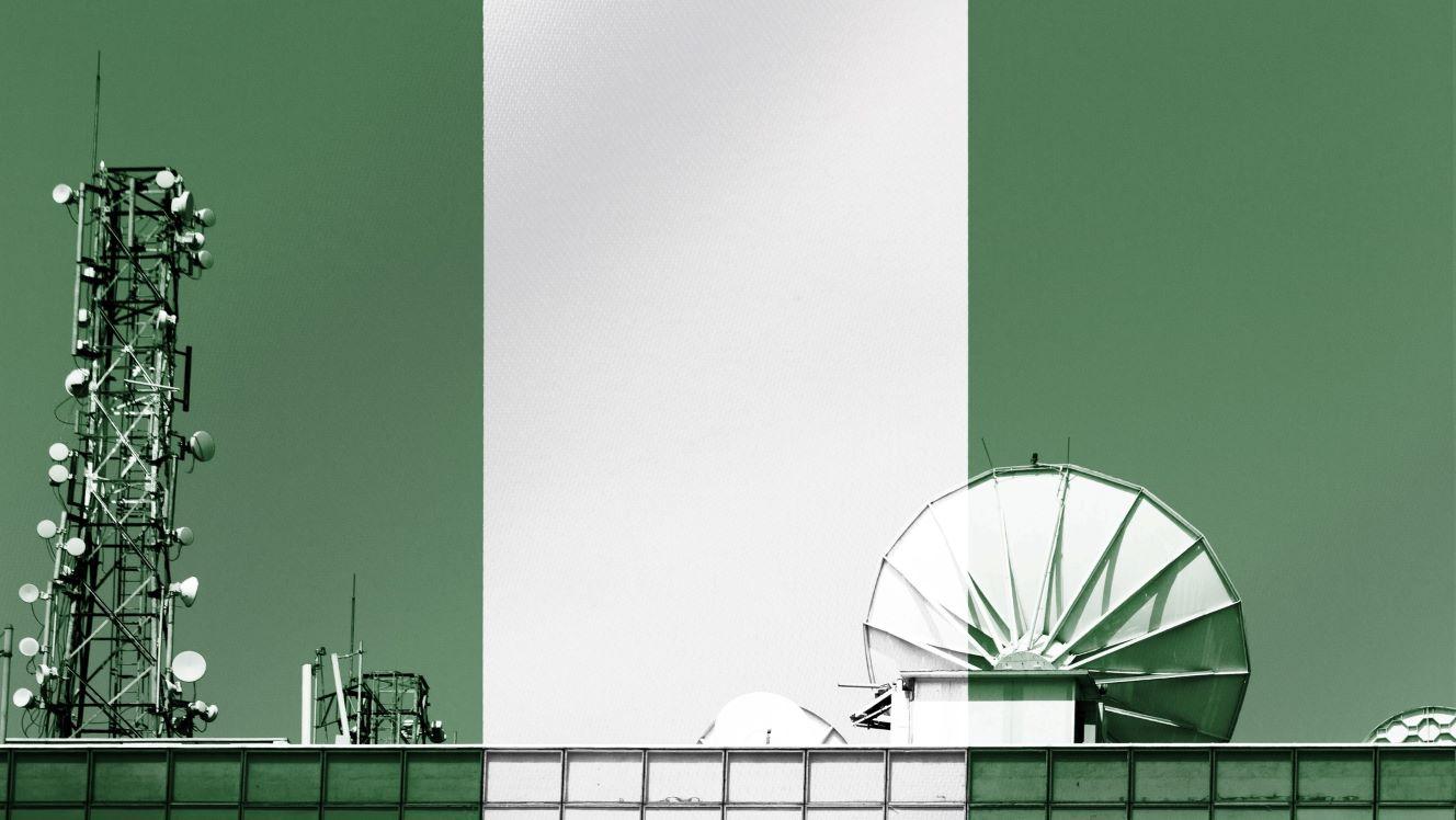 Nigeria telecom shutdowns highlight MTNN's operating risk