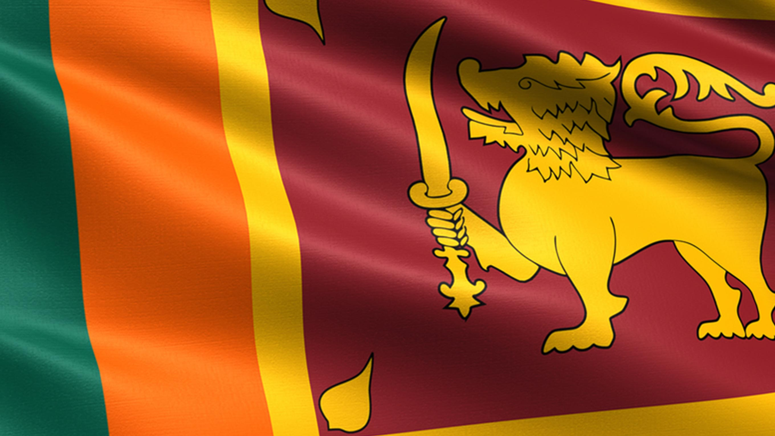 Sri Lanka: CBSL likely to raise key rates again by year-end, but may hold in Oct
