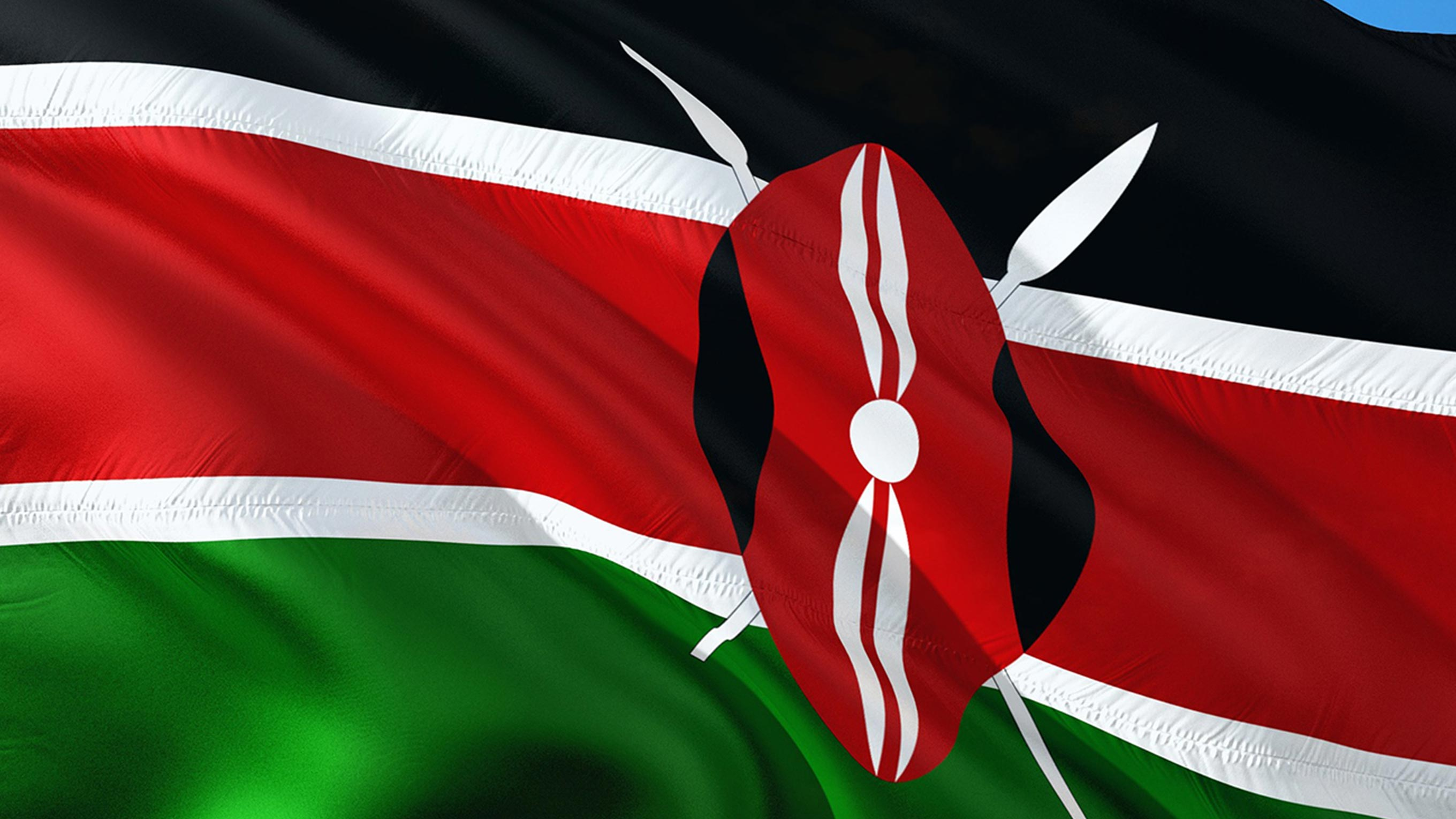 Kenya budget: Ambitious targets, but can they deliver?
