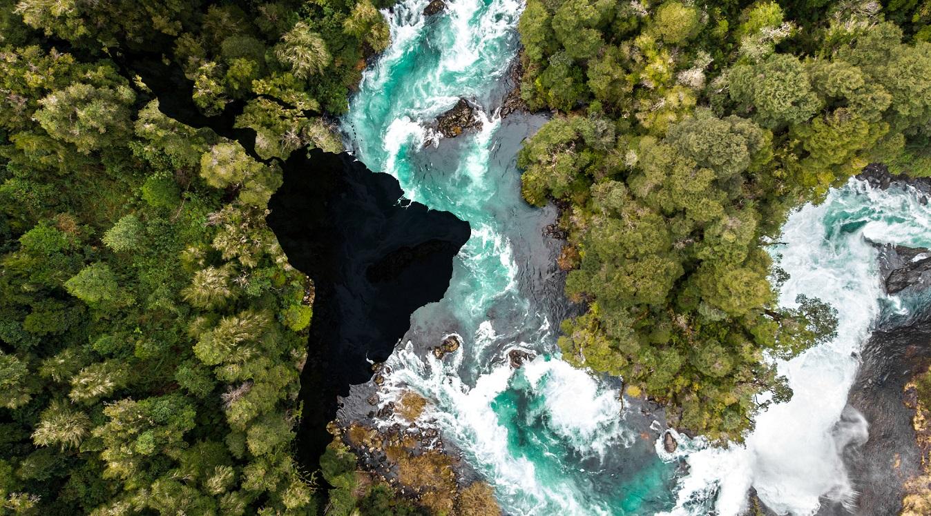 Latin America: Managing exposure to environmental degradation