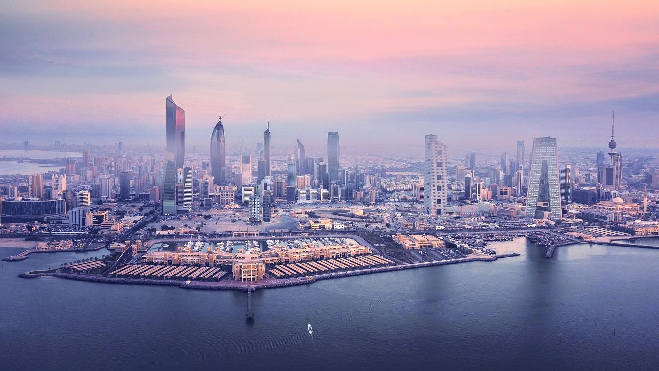 Kuwait politics remains dysfunctional despite passage of budget