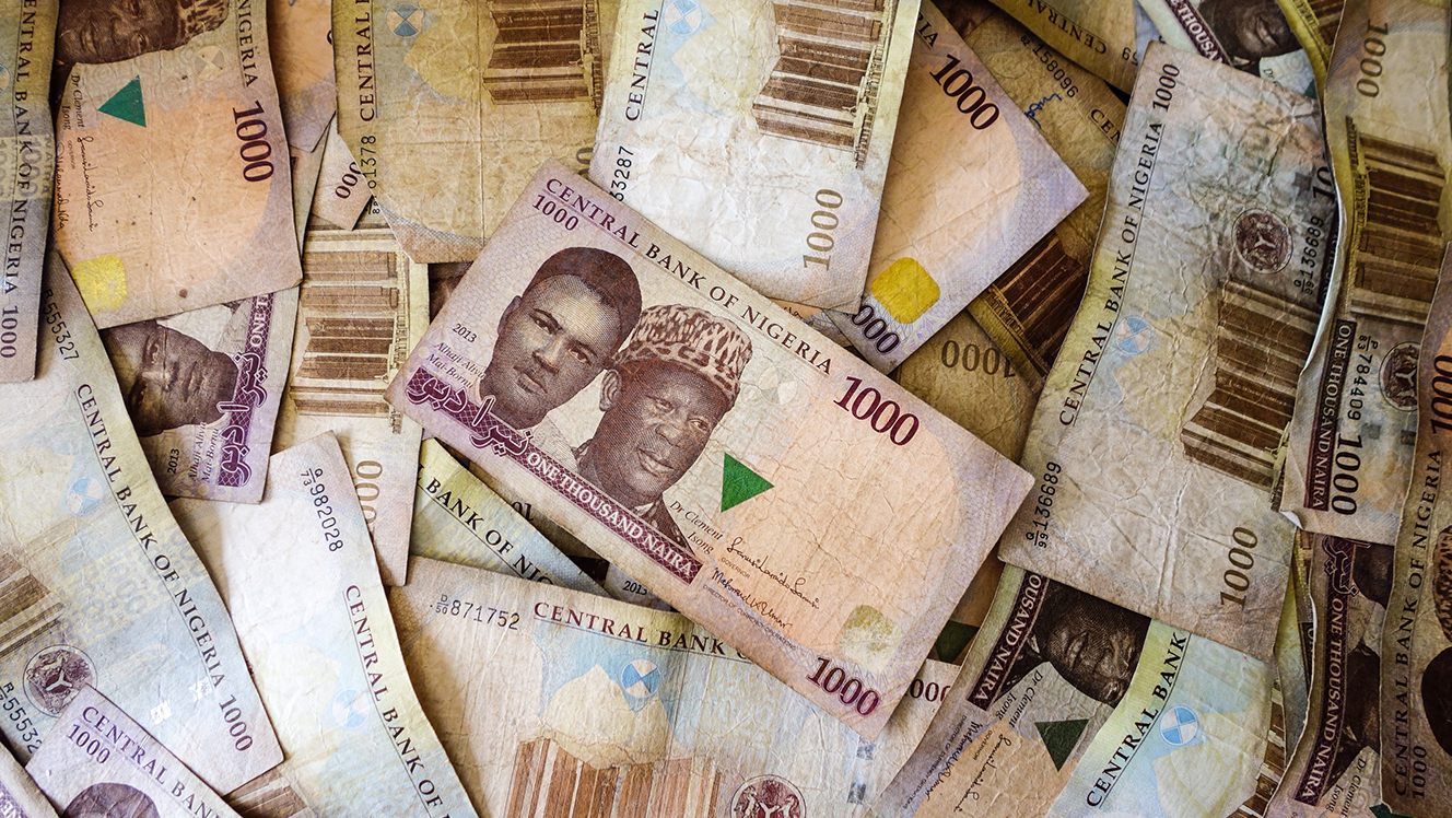 Nigeria: Low yields are becoming the new normal, while FX woes remain