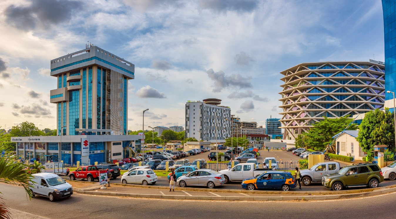 Ghana banks: Impressive Q1 performance, but impairment charges remain a concern