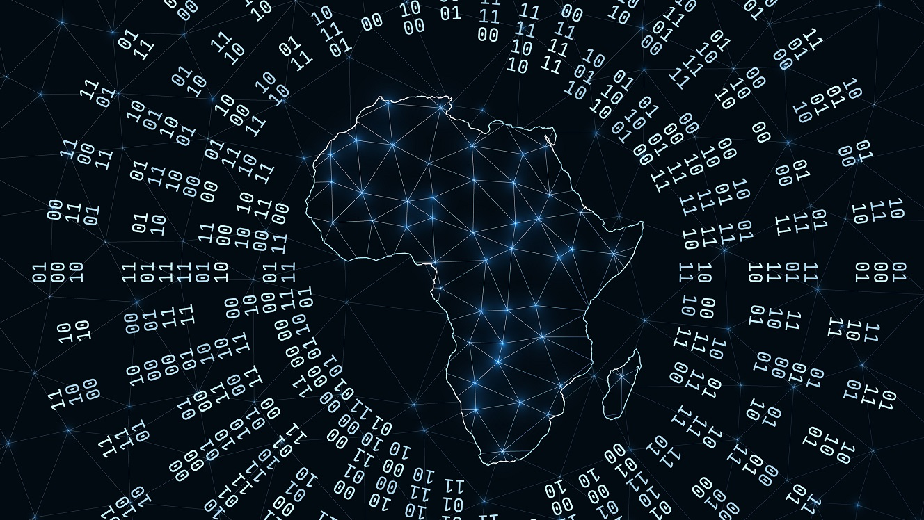 Africa digital payments: telco spin-offs to forge more listed investment options