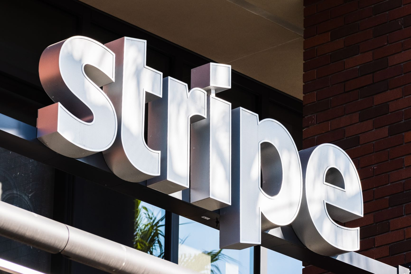 Stripe acquires Nigeria's Paystack: Game-changer for Africa fintech