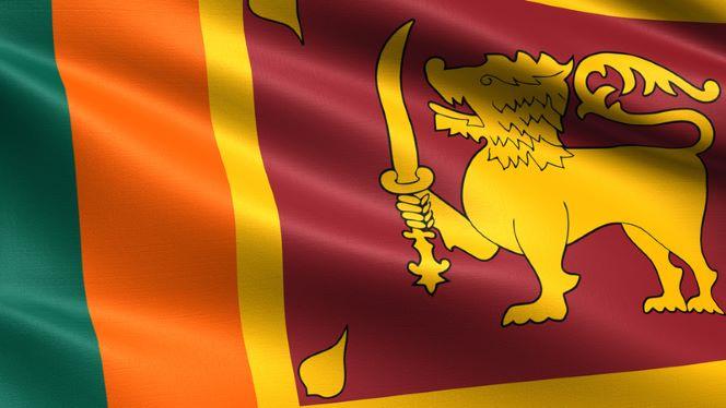 Sri Lanka: Attractive again, but risks remain; retain Hold