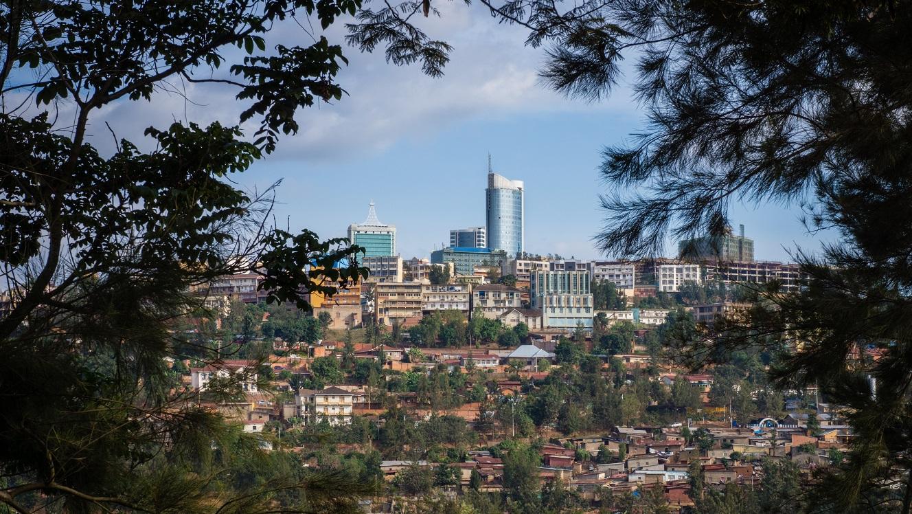 Rwanda: New eurobond is attractive – initiate Buy