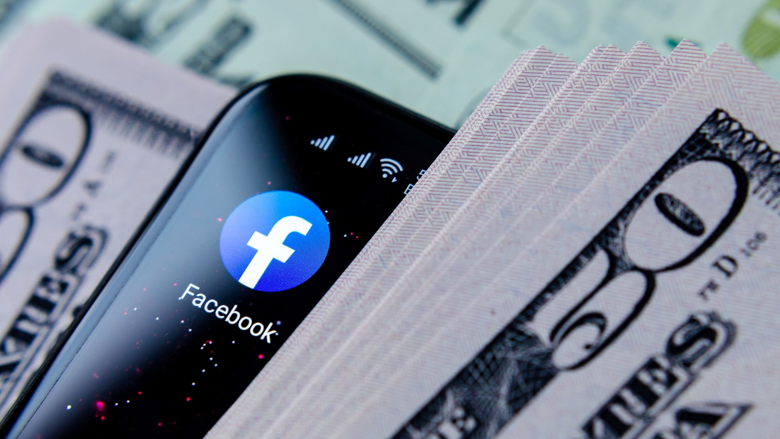 Why Facebook and CBDC could be real winners from El Salvador's Bitcoin embrace