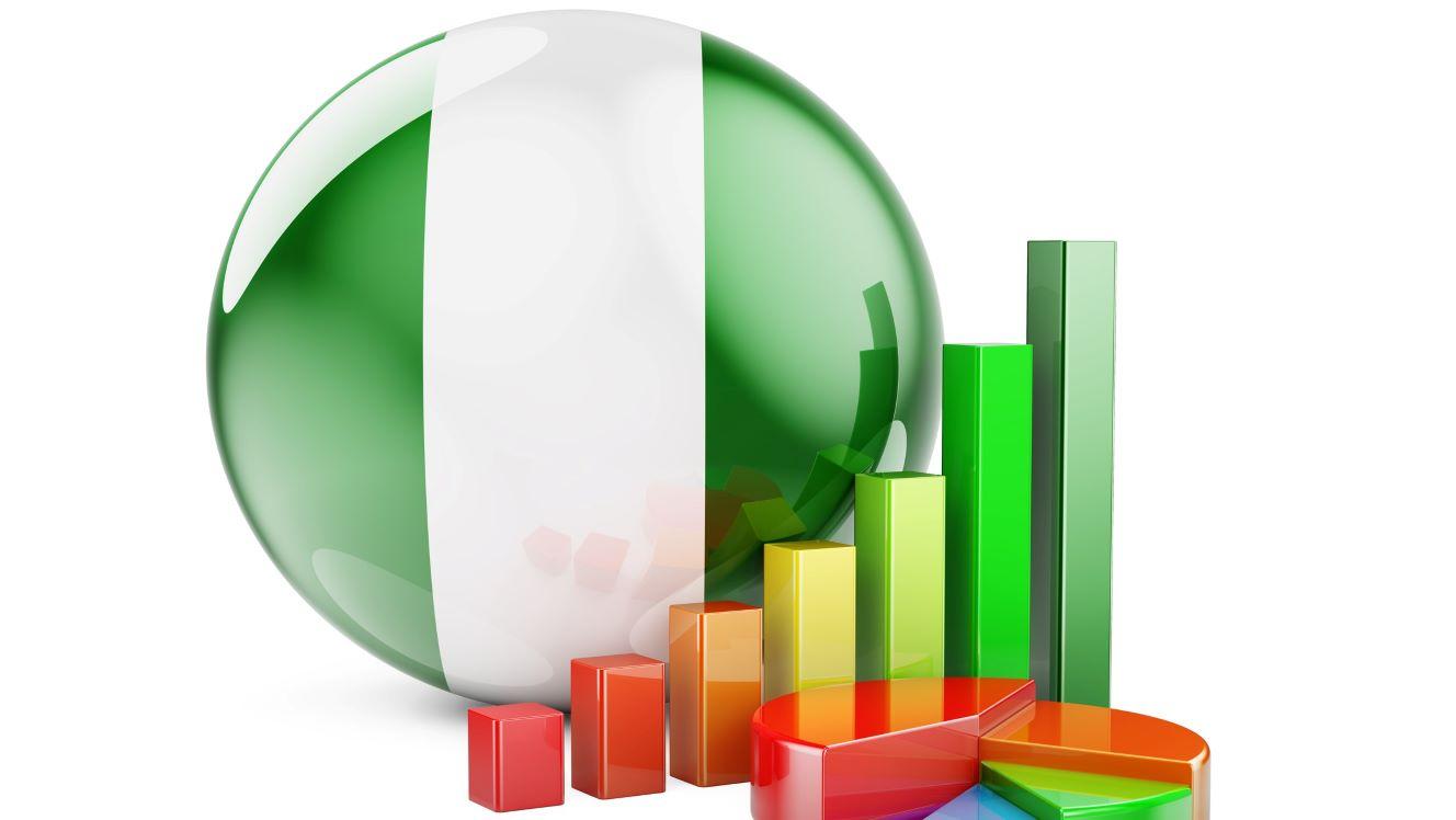 Nigeria's Eurobond sale four times oversubscribed, FOMC in focus