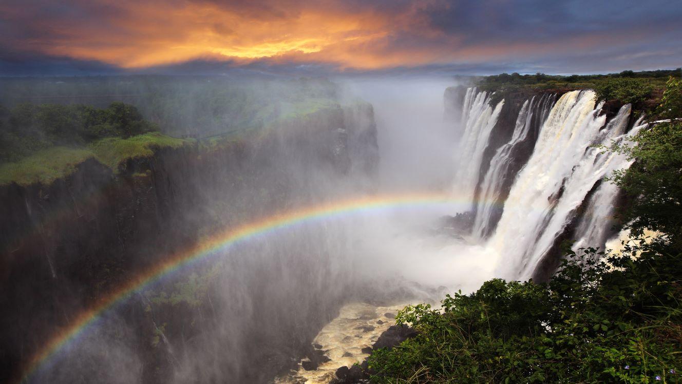 Zambia provides more clarity on debt stock
