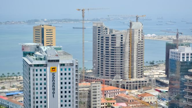 Angola: Notes from the virtual IMF Spring Meetings