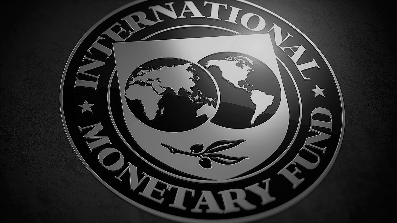 The moral imperative (or lack thereof) for IMF funding