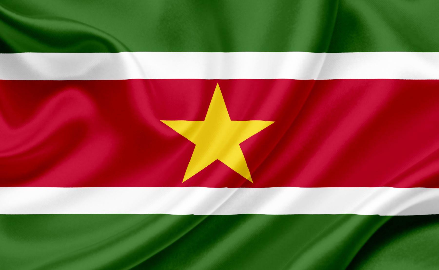 Suriname: Bondholders trigger termination clause – implications