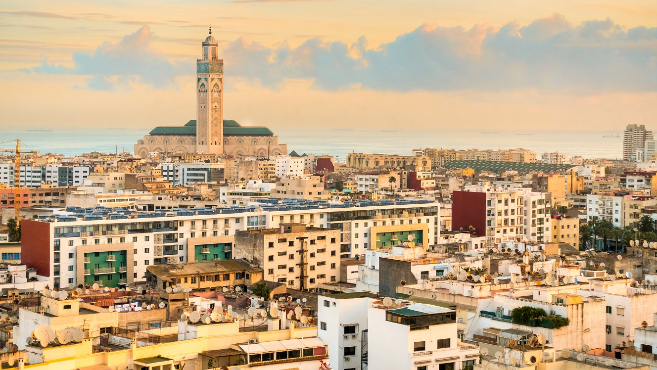Morocco votes but the impotence of moderate Islamists may embolden the radicals