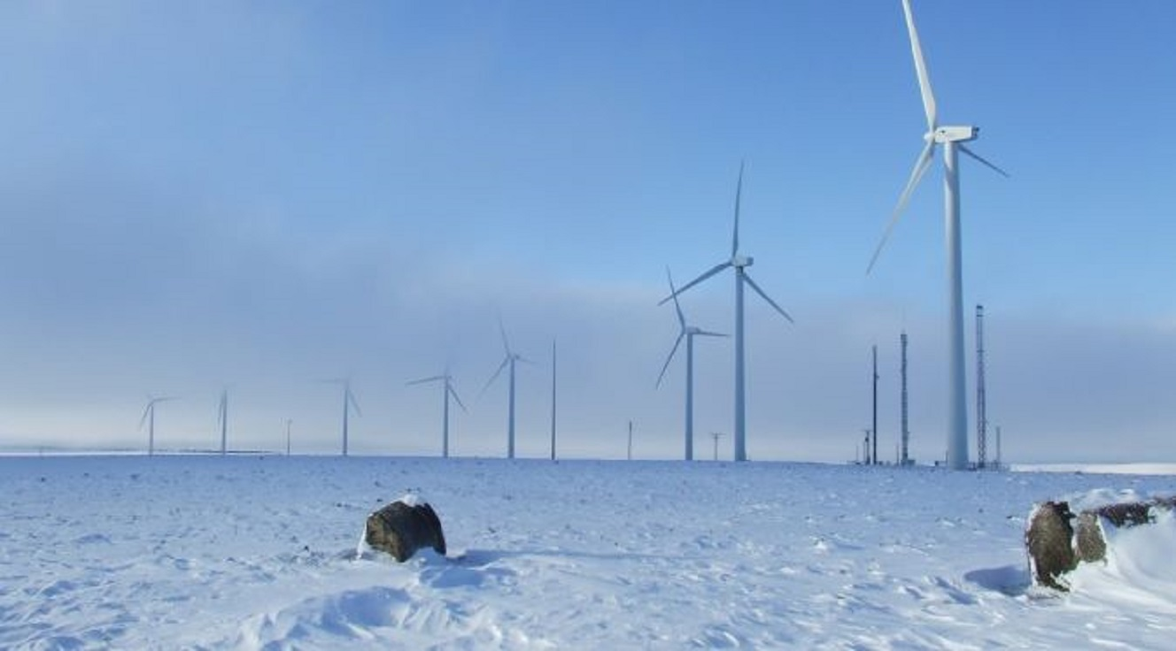 Russia Energy: Regressive new energy strategy hinders development of clean tech