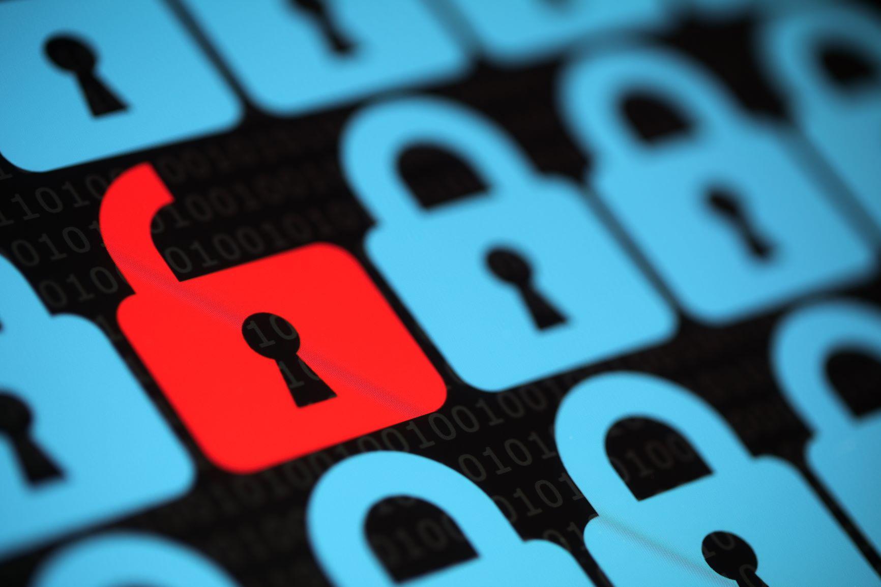 Nigeria: Alarming growth in online fraud threatens digital banking success