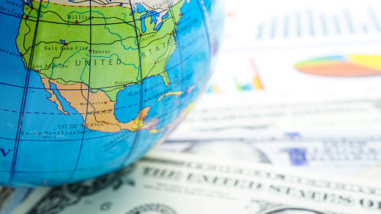 Taper Tantrum scorecard, Argentina-IMF negotiations, South Africa budget